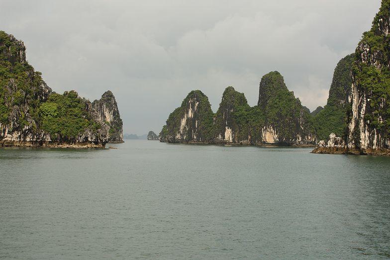 Wizy do Wietnamu. Obywatele pięciu krajów potrzebują już tylko paszportu