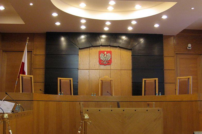 Przez zamieszanie wokół Trybunału posypią się pozwy? Państwo może zapłacić odszkodowania