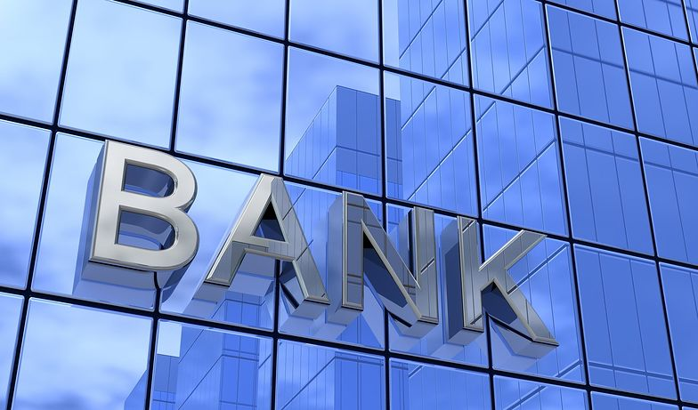 Stres-testy EBA: Polski bank wyjątkowo odporny na kryzys. Zaraz za europejskim podium