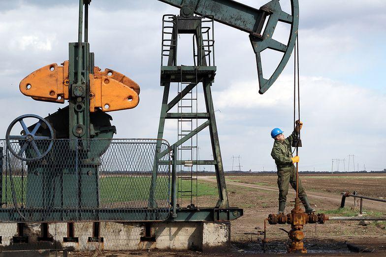 Sankcje Rosji nie szkodzą. Rekordy wydobycia i gigantyczne zyski z ropy i gazu