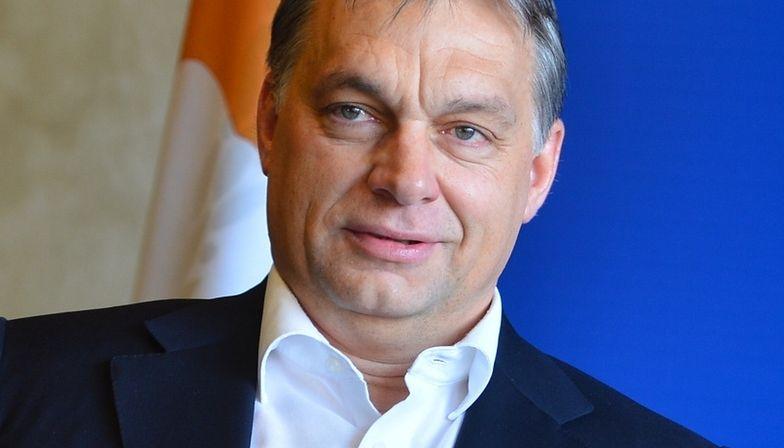 Eksport z Węgier do Rosji ostro przyhamował