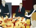 Zarządzanie łańcuchem dostaw : wyzwanie dla polskich firm