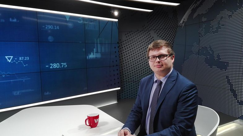 """""""Money. To się liczy"""". Pride of Poland 2018 - co dalej z arabami?"""
