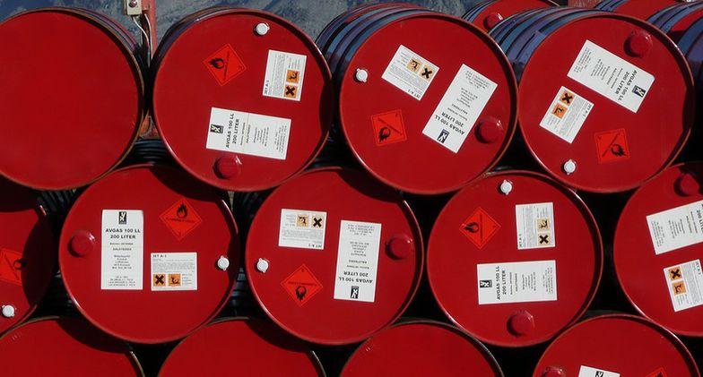 Co z cenami ropy? Będzie nowy jej największy producent na świecie