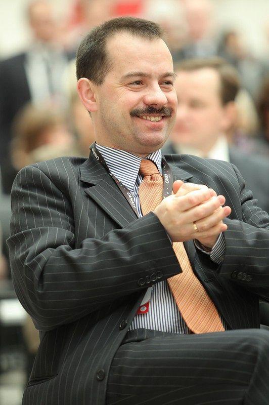 Ruch Palikota donosi prokuraturze na Artura Zawiszę