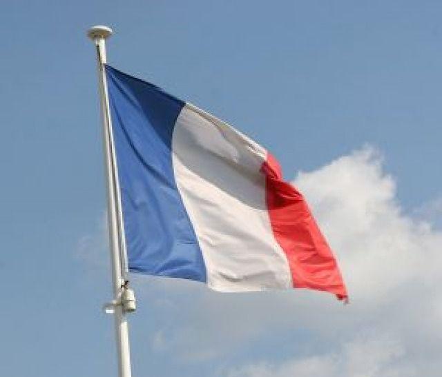 Ekologiczny boom we Francji