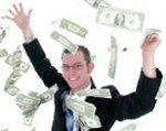 Bank Handlowy chce wypłacać dywidendę
