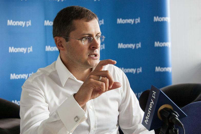 Prezes Tieto Poland: Polska bardziej konkurencyjna niż kraje azjatyckie