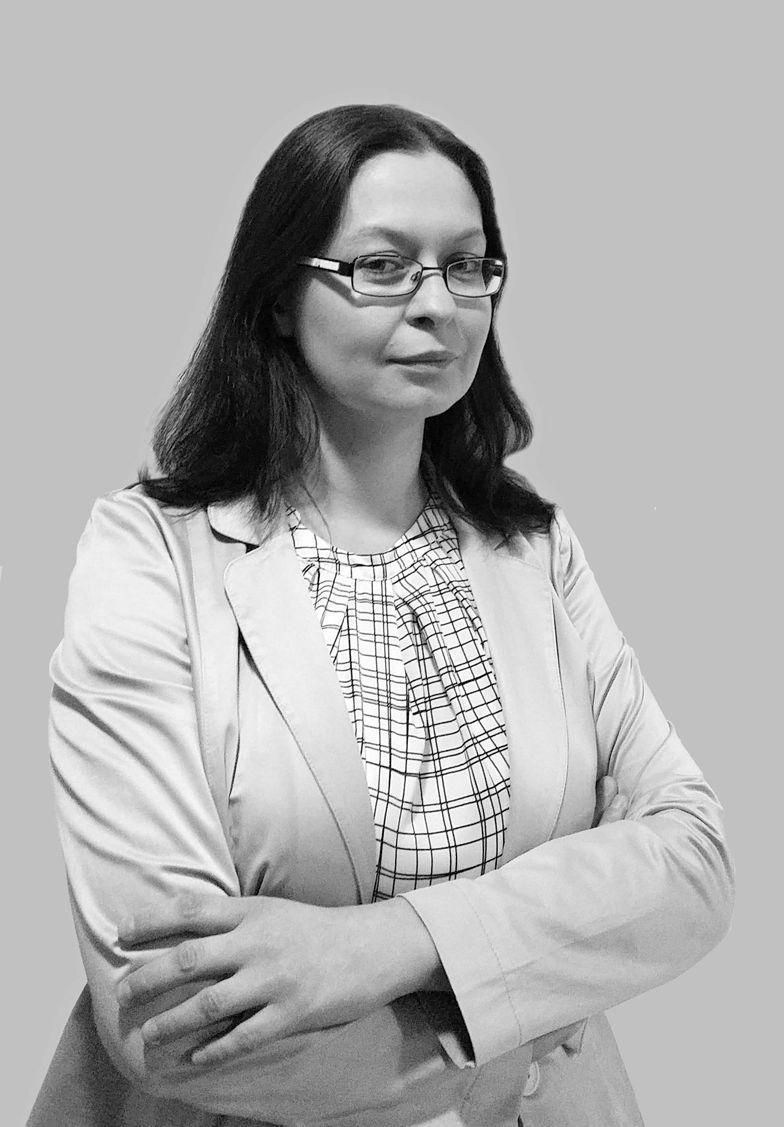 Bezskuteczność egzekucji administracyjnej - kiedy następuje?