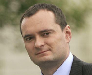 Grzegorz Leszczyński, prezes IDM SA