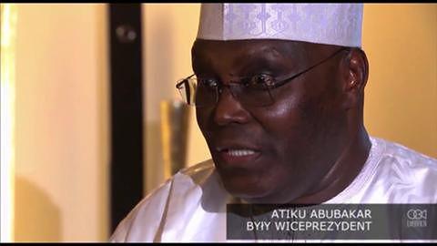 """""""Rząd Nigerii poniósł porażkę w walce z Boko Haram"""""""