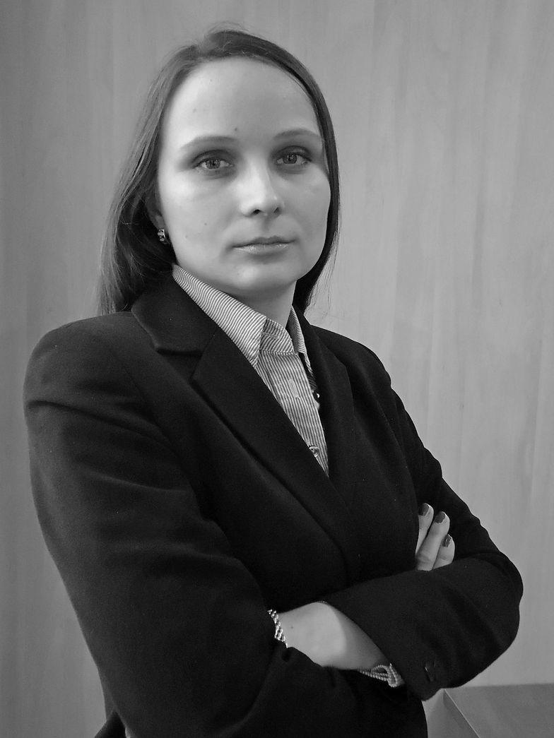 Zawieszenie działalności firmy czy likwidacja rosyjskiej spółki-córki?