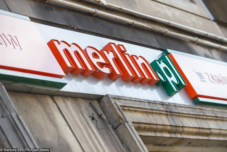 Merlin kupi spółkę handlującą książkami i zabawkami za 17,4 mln zł