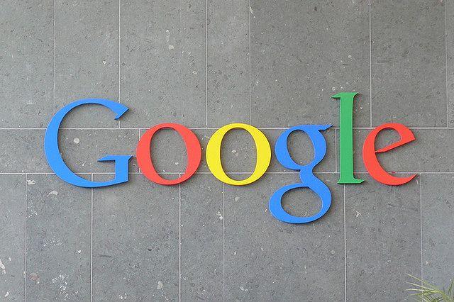 Google AdWords. Konkurs rozstrzygnięty