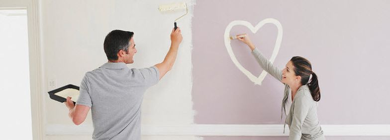 Jak znaleźć oszczędności w domu?