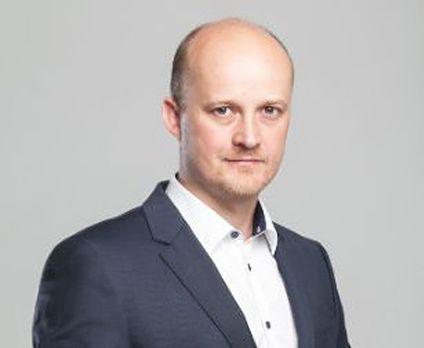 Jan Karaszewski