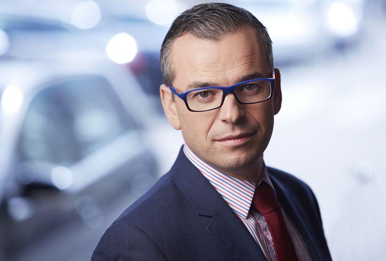 Lufthansa strajkuje. Co z lotami z Warszawy?