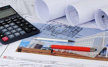 Mennica rozpocznie realizację dwóch inwestycji deweloperskich