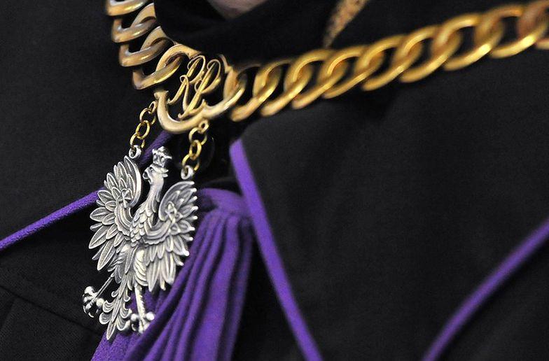 Śledztwo w sprawie śmierci gen. Papały. Podejrzani na wolności