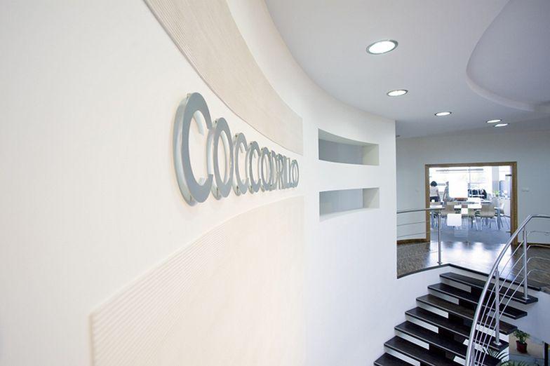 Nowe sklepy Coccodrillo. Spółka CDRL przedstawiła plany