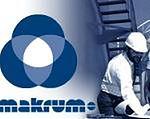 Dziś debiut Makrum na GPW