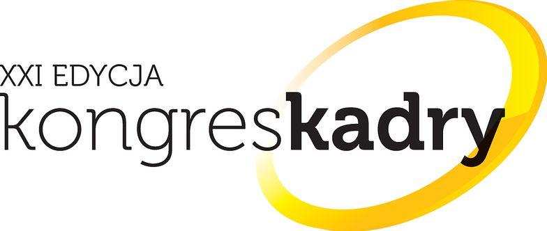 XXI edycja Kongresu Kadry