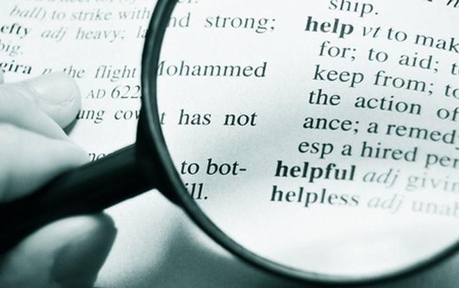 Opinie i komentarze źródłem wiedzy o firmach