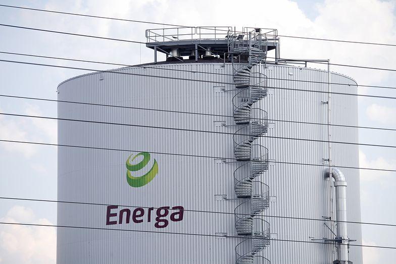 Energa przejęła bezpośredni nadzór nad Elektrownią Ostrołęka