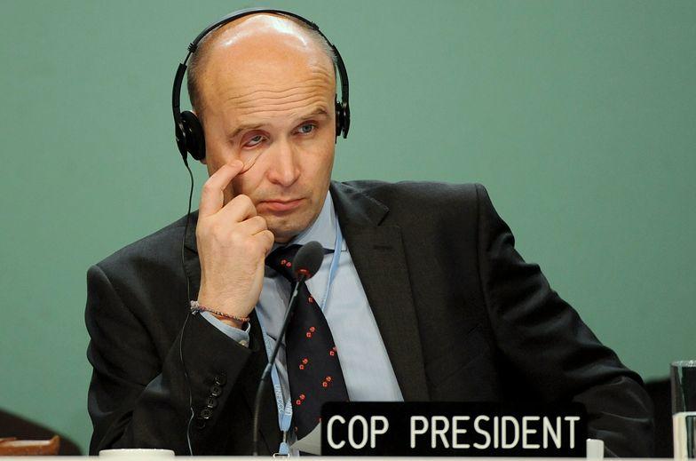 Szefowie COP19: W Warszawie uzyskaliśmy więcej niż oczekiwano