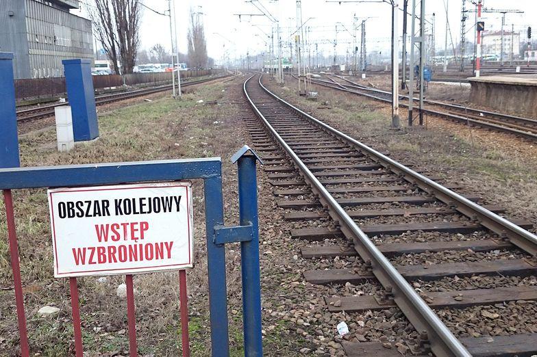 Komisja Europejska upomina Polskę. W sprawie bezpieczeństwa na kolei
