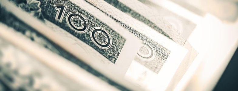 Dofinansowanie z urzędu pracy przeznaczone jest dla przyszłych przedsiębiorców, którzy spełniają odpowiednie warunki
