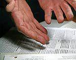 Skarga na komornika - jakie prawa ma dłużnik?