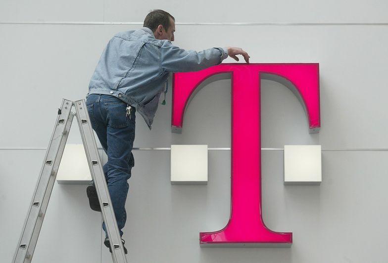 Deutsche Telekom na Węgrzech ma kłopoty. Rząd Orbana zrywa umowy