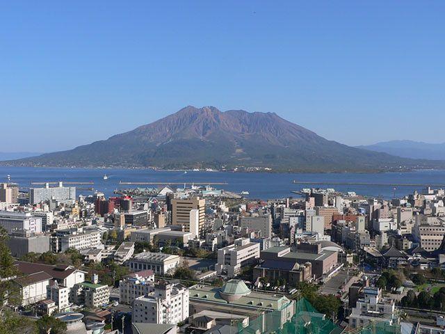 """W Japonii działa klub przyszłych """"sąsiadów z cmentarza"""""""