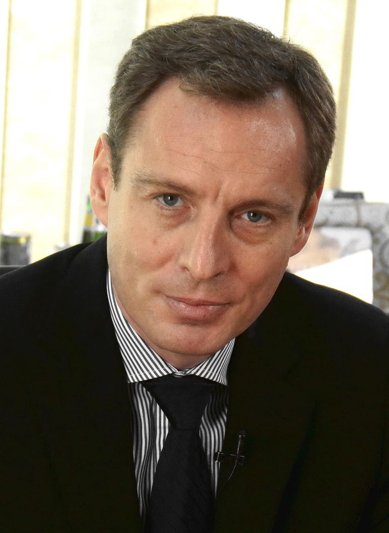 Guillaume Duverdier