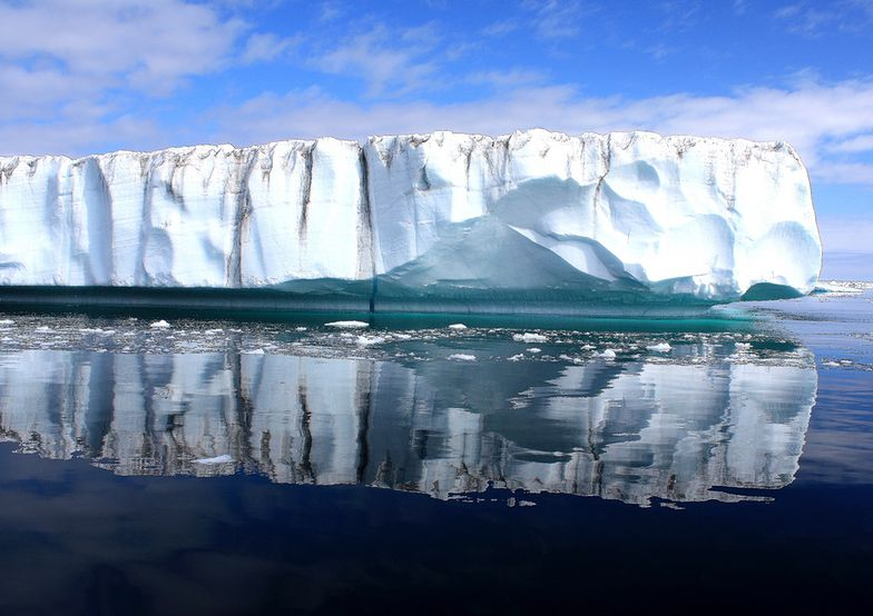 Dyplomacja klimatyczna w XXI wieku. Jak walczyć z globalnym ociepleniem