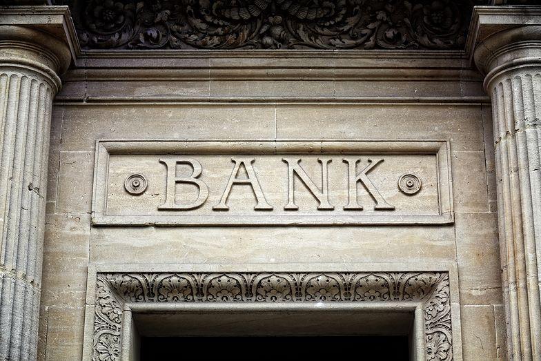 Podatek bankowy. KNF: banki zapłaciły dotąd ponad miliard złotych