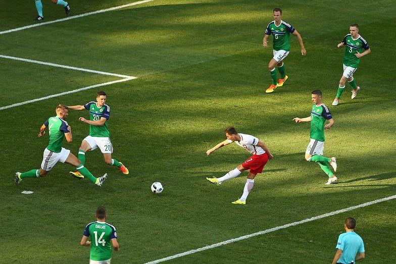 Koniec z Euro 2016 w niemieckich kanałach? Mają wyłączyć sygnał w Polsce