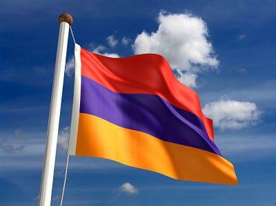 Armenia: Strzelano do kandydata na prezydenta