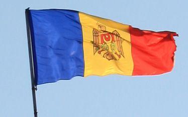 Mołdawia w Unii Europejskiej. Wspólnota zniesie obowiązek wiz?