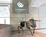 GPW warta od 1,34 do 1,69 mld złotych