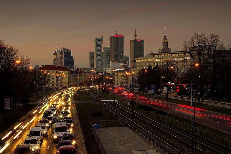 Polska 2030. Samorządowcy mają nowy pomysł na największe miasta