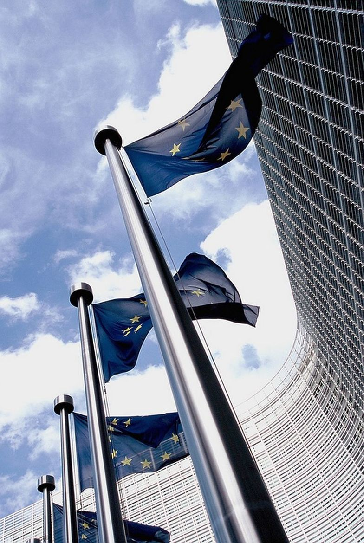 Komisja Europejska chce utworzyć nową instytucję