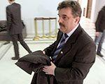 Filipek nowym sekretarzem stanu