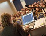 Wygraj zaproszenie na Forum IAB 2009