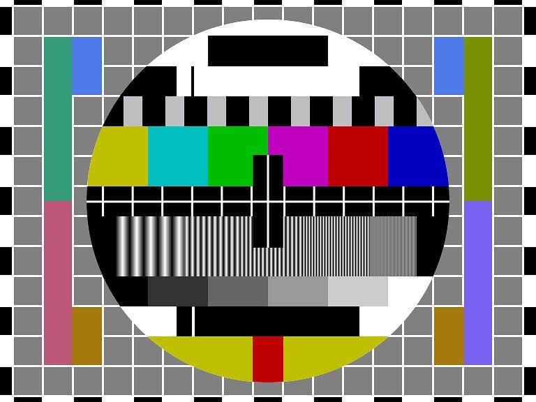 Awaria EmiTela. Temat repolonizacji mediów wraca z niespodziewanej strony