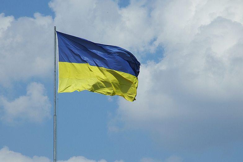 Ukraina: Opozycja chce wyborów rady Kijowa