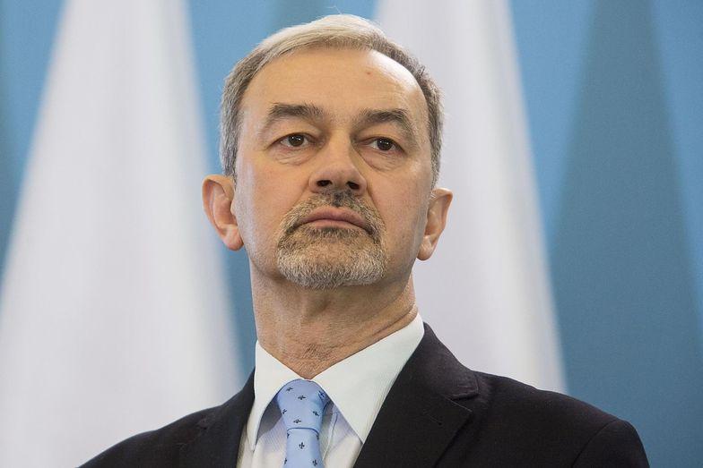 Ministerstwo Rozwoju planuje rozszerzyć zachęty inwestycyjne na obszar całej Polski