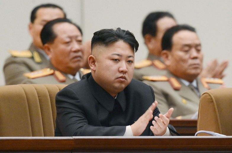 Relacje Seul-Pjongjang. Krok w stronę negocjacji