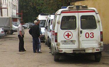 Zamach bombowy w autobusie w Rosji. Są ofiary